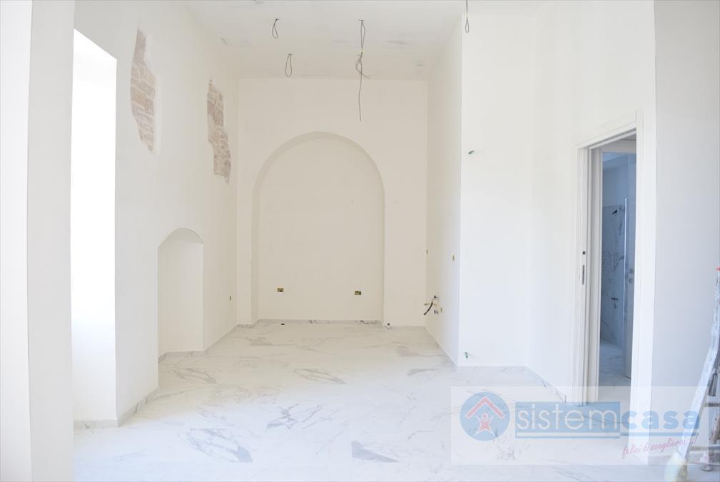 Appartamento in affitto a Corato, 3 locali, prezzo € 650   PortaleAgenzieImmobiliari.it