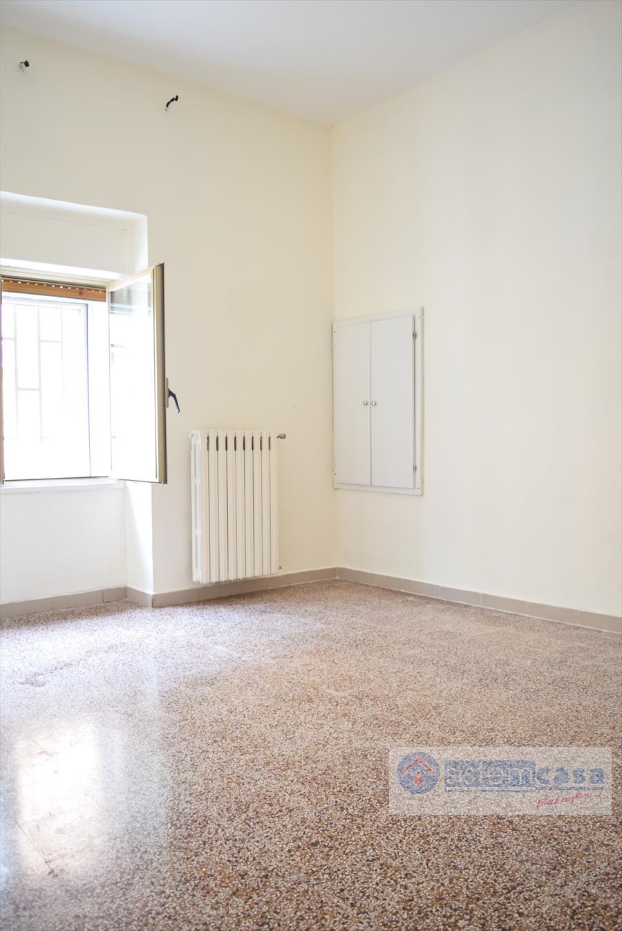 Appartamento Corato A640