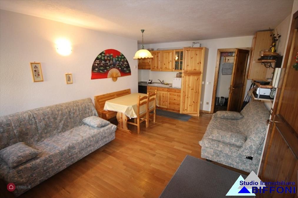 Appartamento Pré-Saint-Didier 194