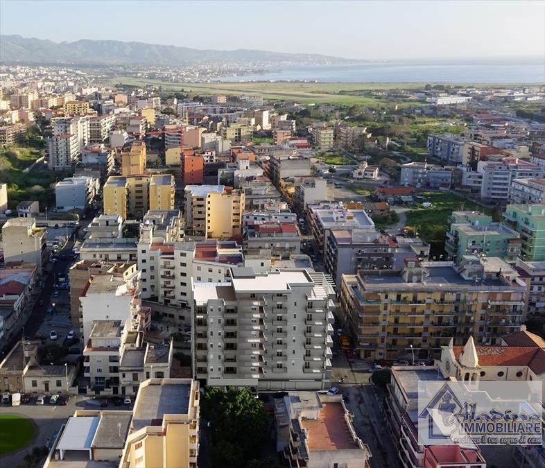 Appartamento Reggio di Calabria 418