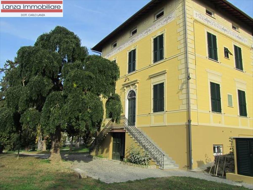Appartamento in affitto a Ovada, 3 locali, prezzo € 450 | Cambio Casa.it