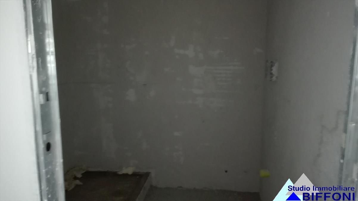 Appartamento Chiavari 192
