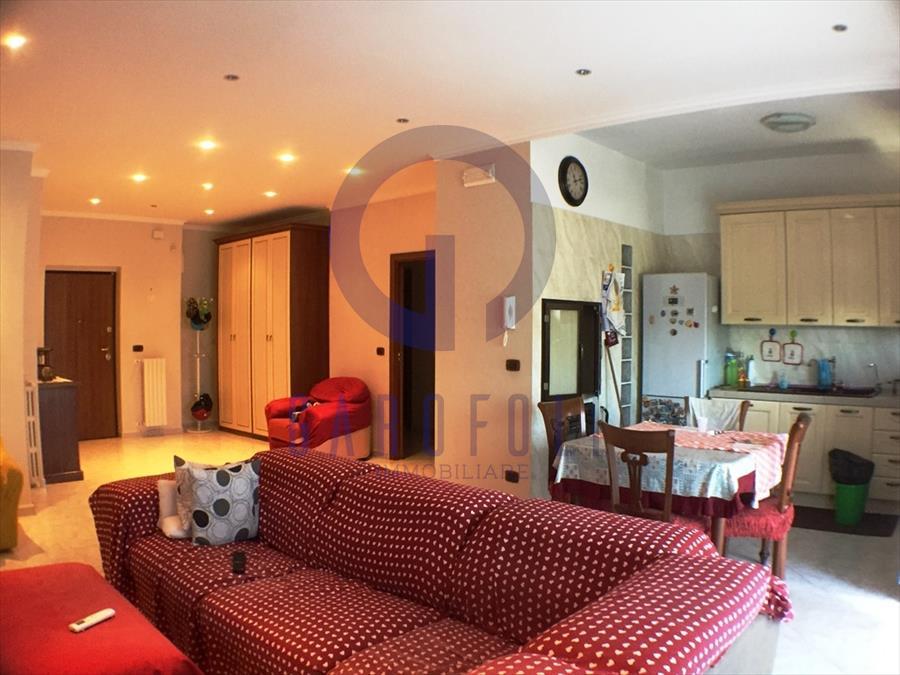 Appartamento in vendita a Bisceglie, 4 locali, prezzo € 160.000 | PortaleAgenzieImmobiliari.it