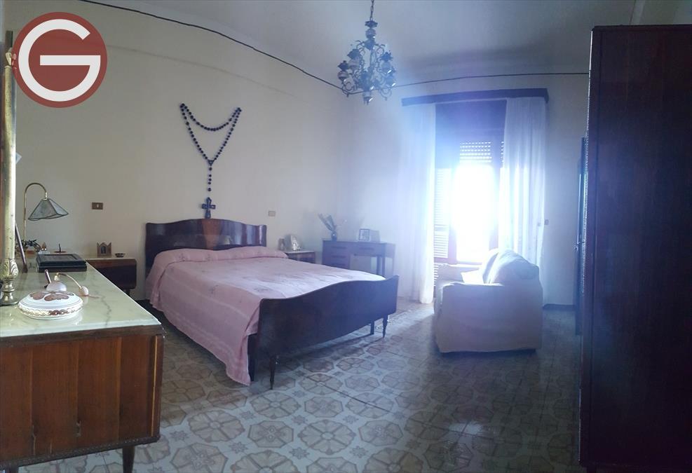 Vendita Appartamento Rizziconi