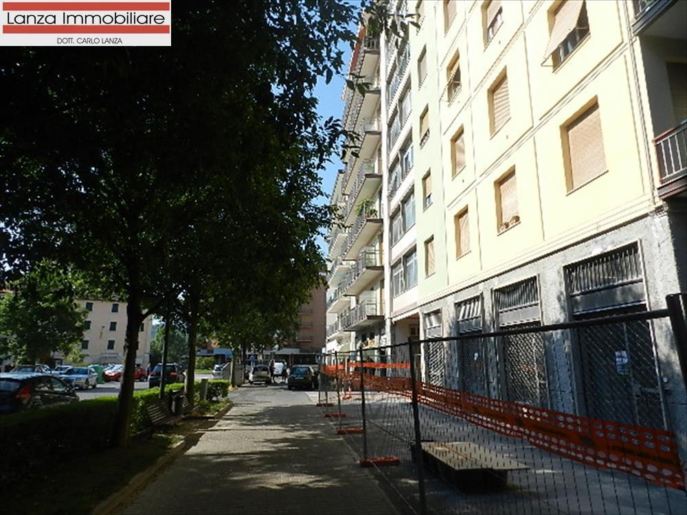 Appartamento in vendita a Ovada, 5 locali, prezzo € 70.000 | CambioCasa.it