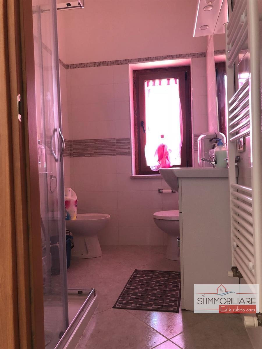 Appartamento Ripa Teatina 346