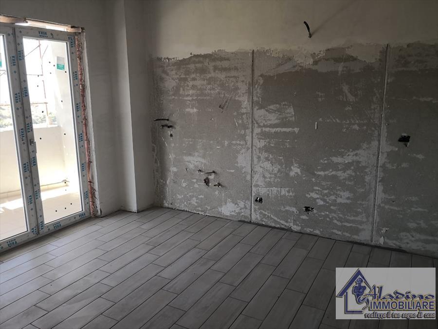Appartamento in vendita a Reggio Calabria, 2 locali, prezzo € 49.000 | CambioCasa.it