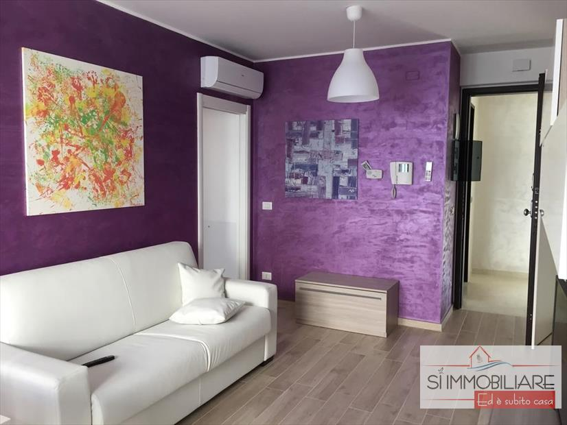 Appartamento Francavilla al Mare 30