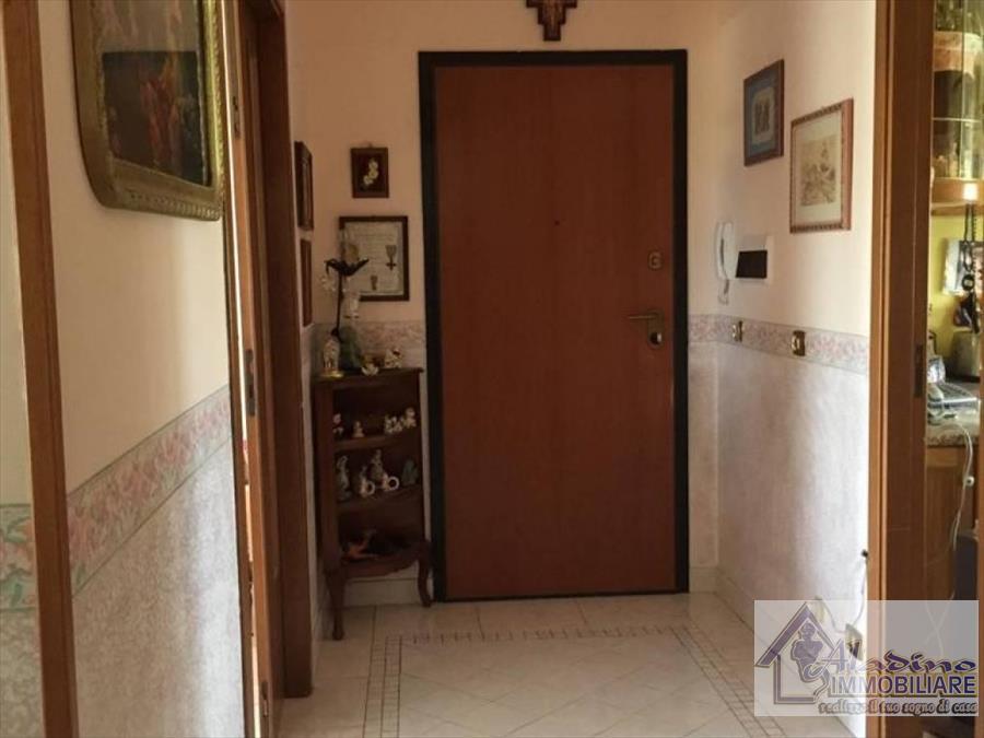 Appartamento Reggio di Calabria 382