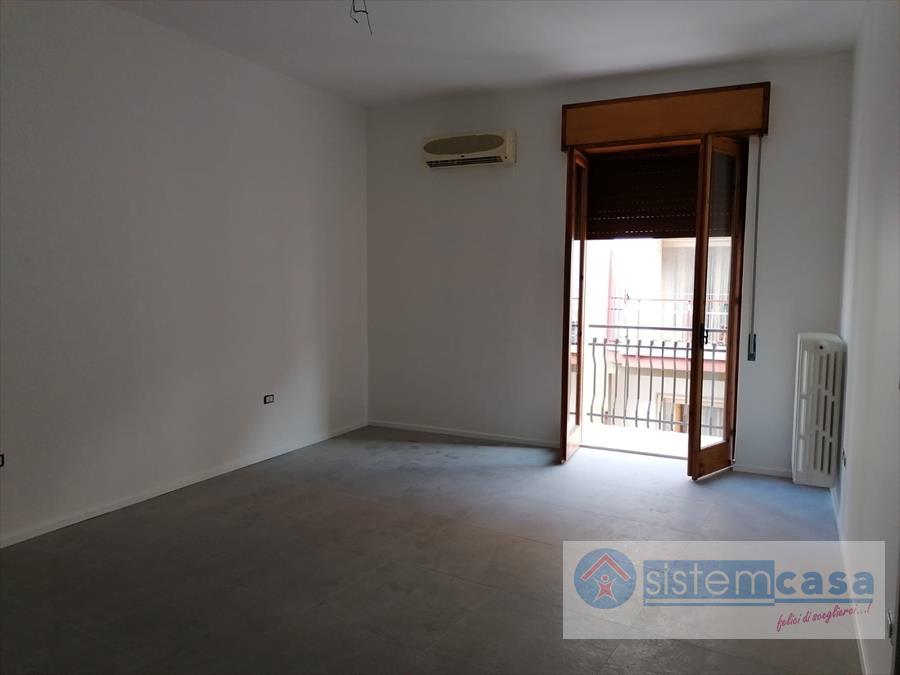 Appartamento Corato A657