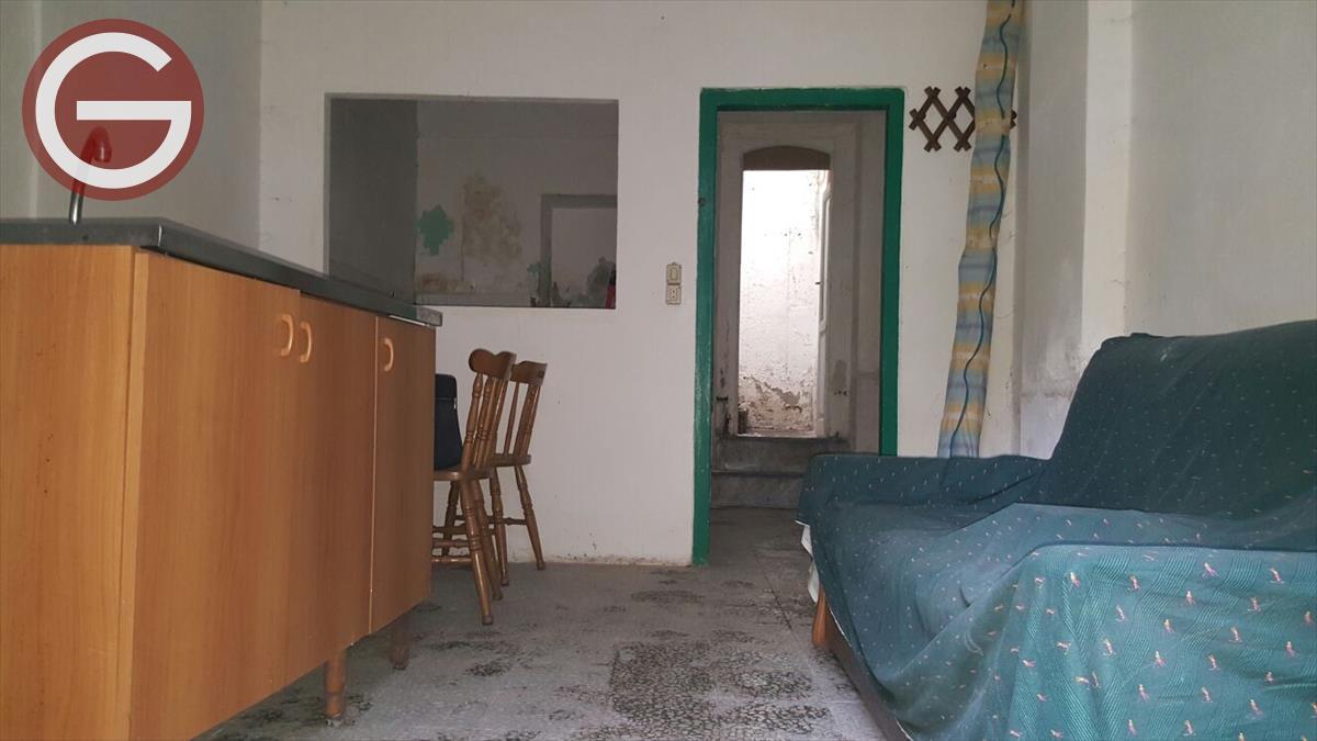 Casa Indipendente Taurianova 382
