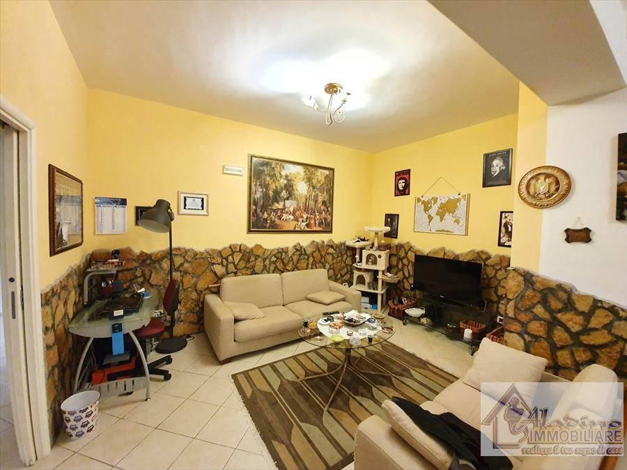 Appartamento Reggio di Calabria 388
