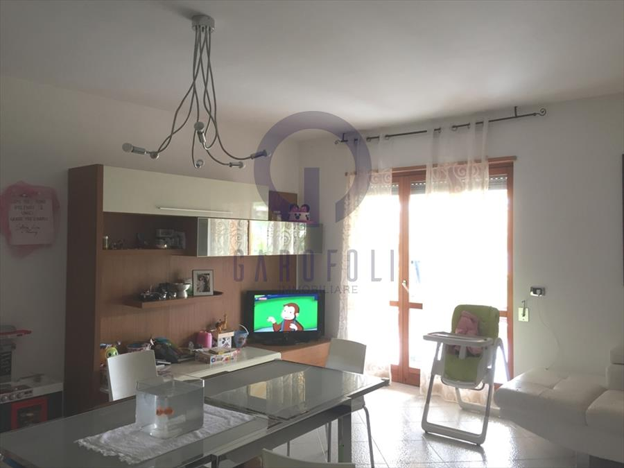Appartamento in vendita Via Giovanni Bovio Bisceglie