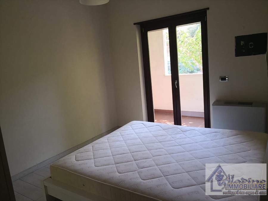 Appartamento Reggio di Calabria GP 08