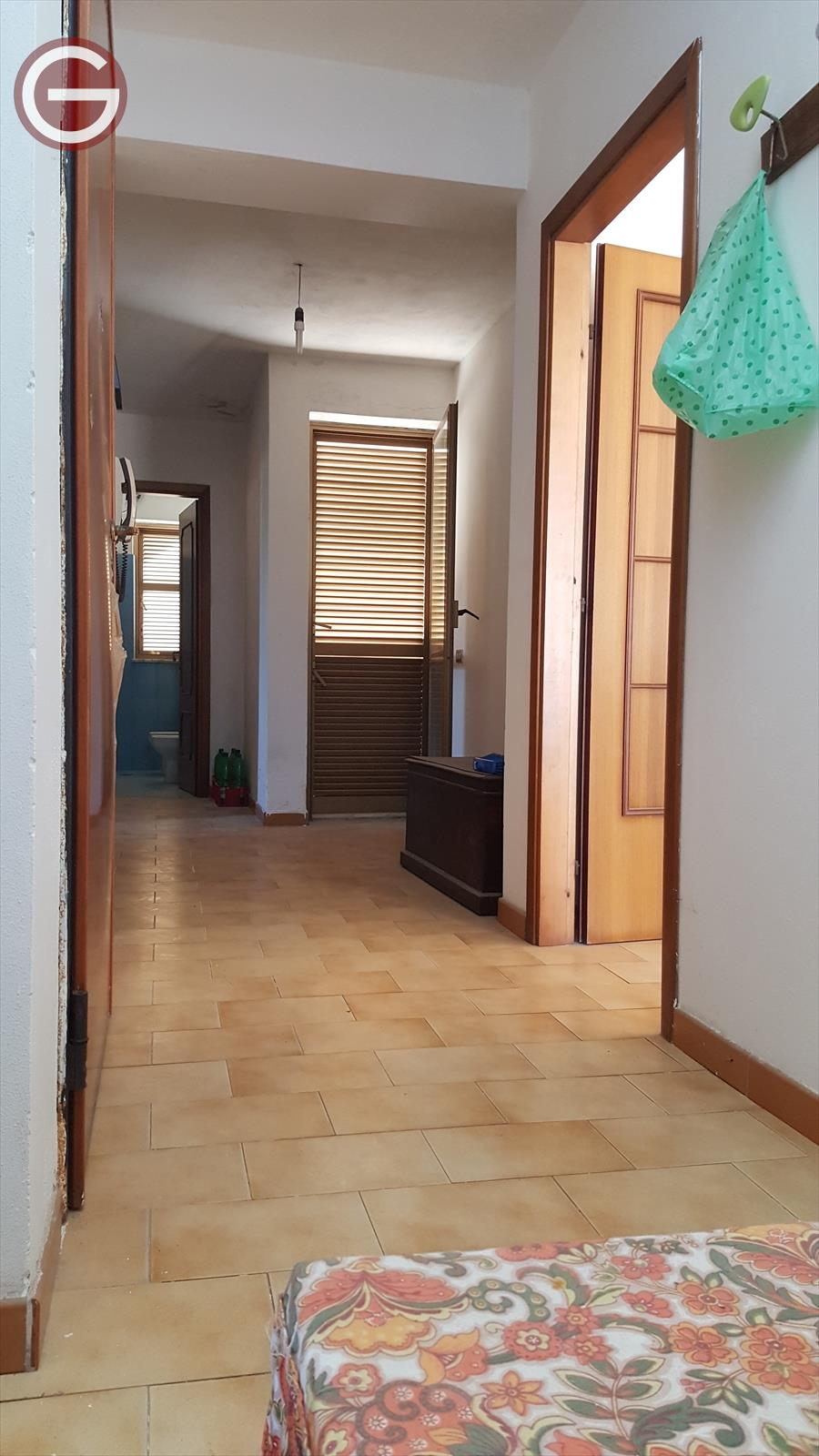 Vendita Appartamento San Ferdinando