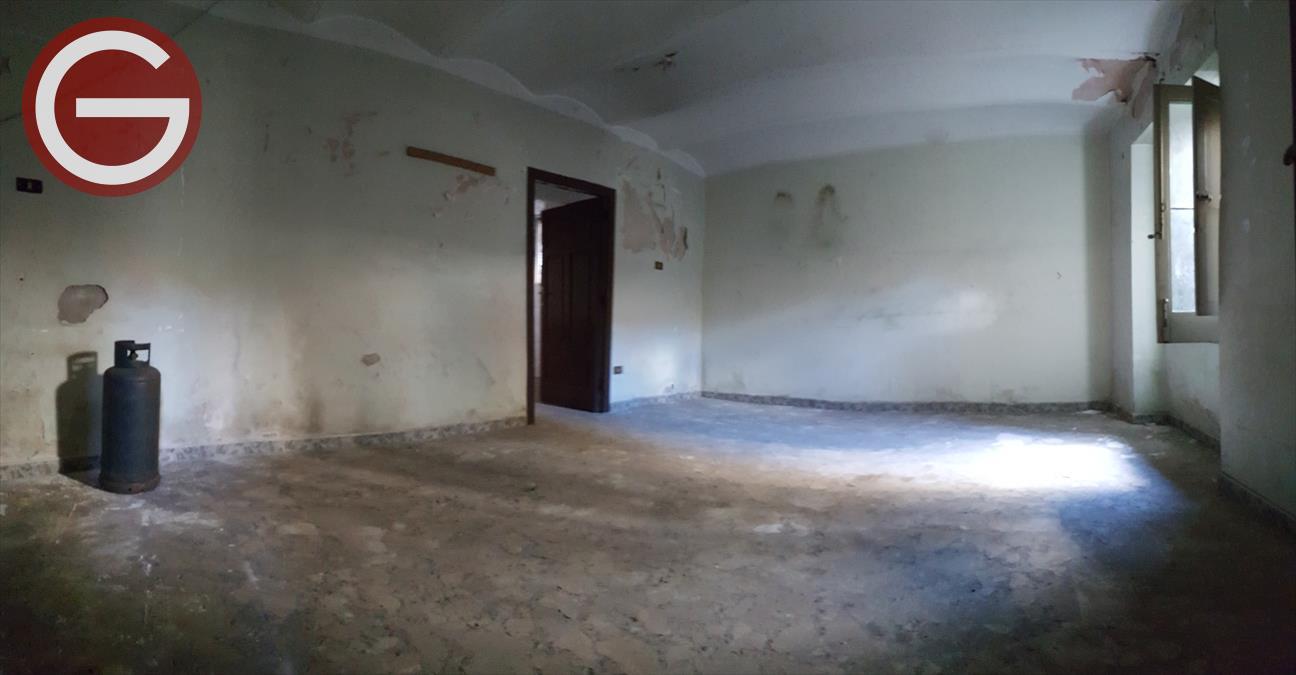 Casa Indipendente in Vendita Taurianova
