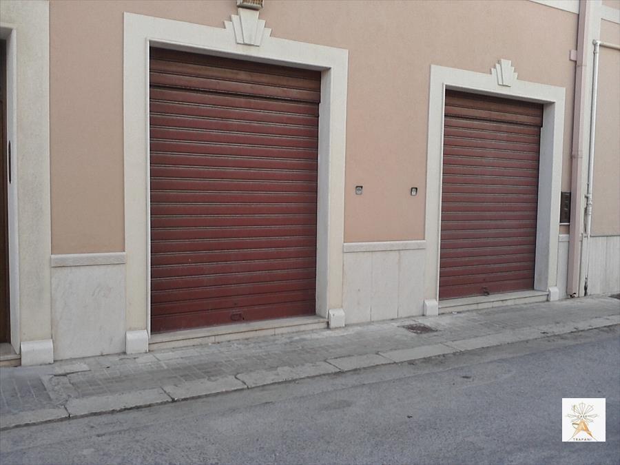 Attività / Licenza in Vendita a Trapani