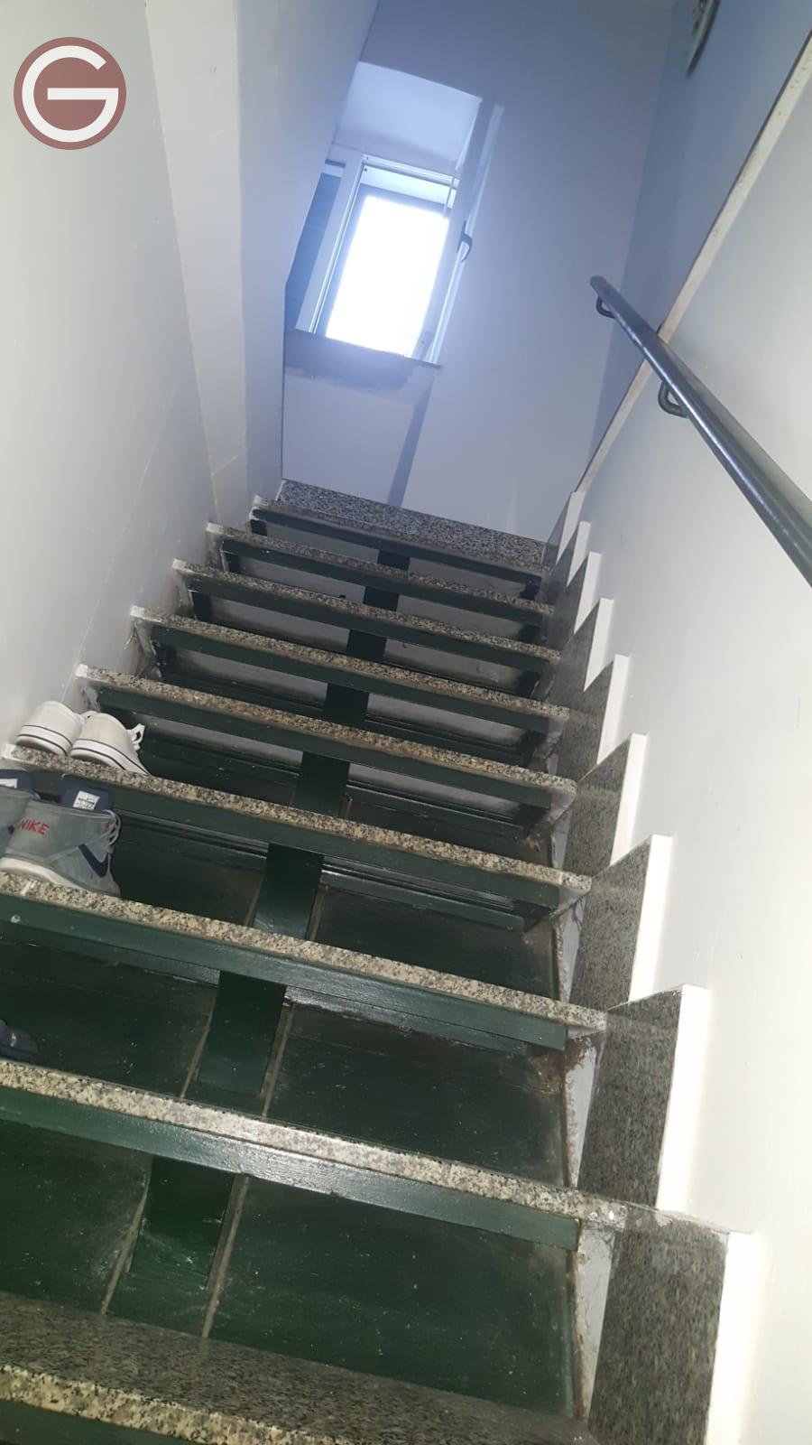 Vendita Appartamento Polistena