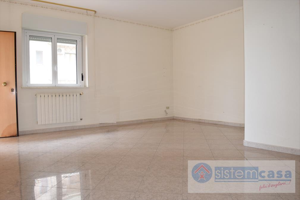 Appartamento Zona Via Andria Corato