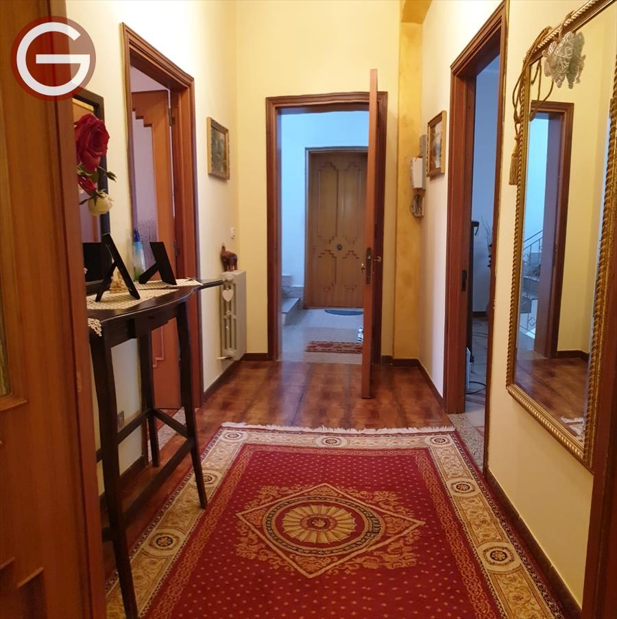 Vendita Appartamento Taurianova