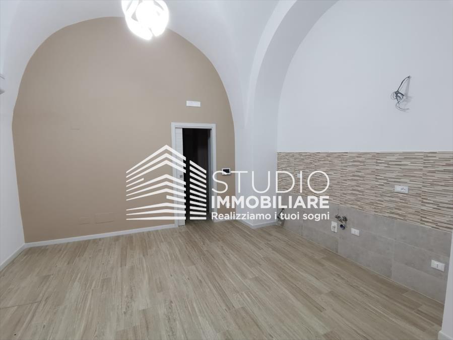 Appartamento in affitto a Ruvo di Puglia, 9999 locali, prezzo € 380   PortaleAgenzieImmobiliari.it