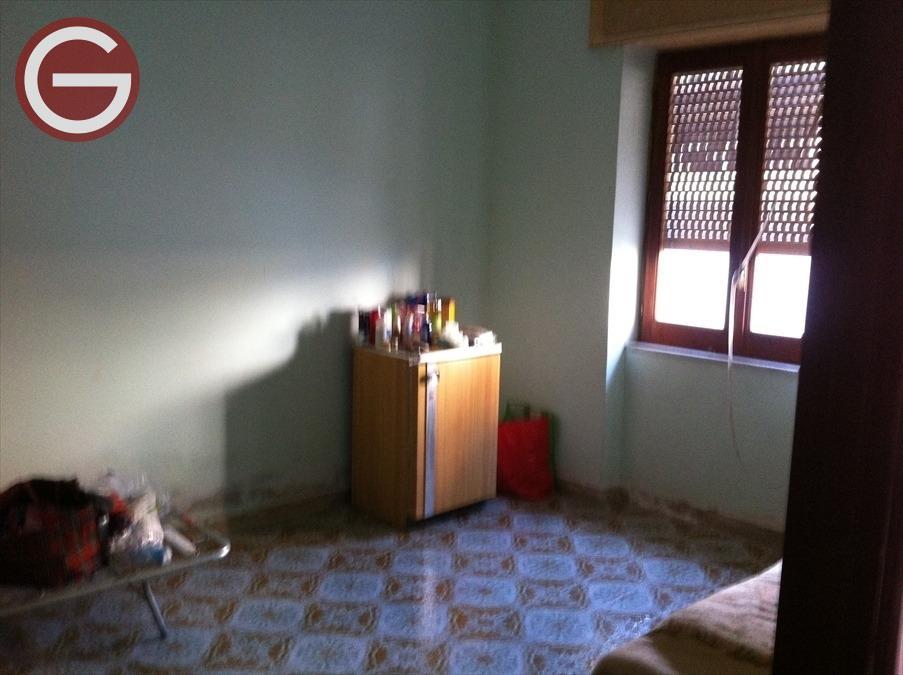 Casa Indipendente Cittanova 40