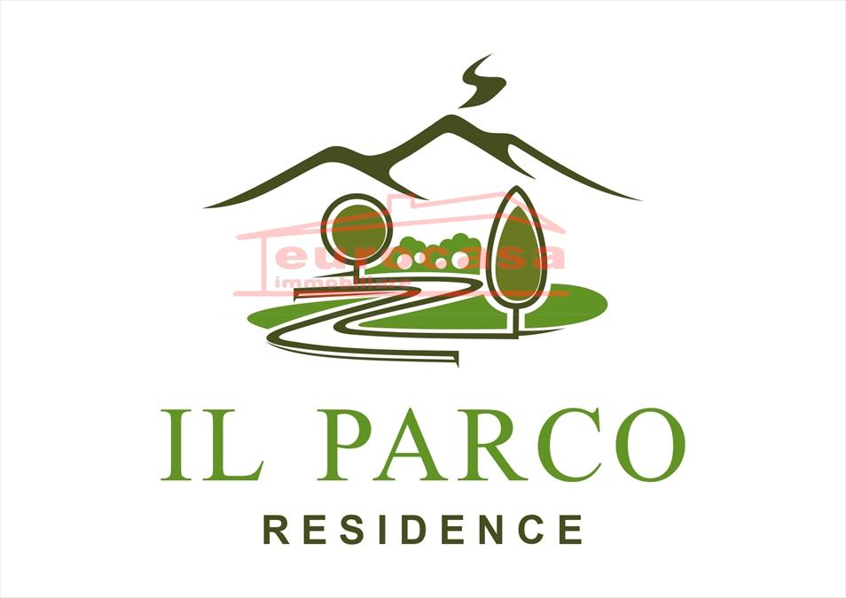 Residence Il Parco