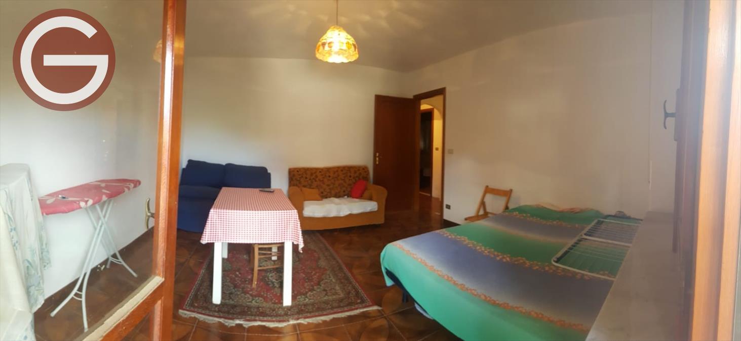 Vendita Appartamento San Giorgio Morgeto