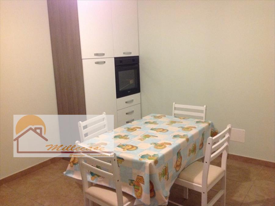Appartamento Siracusa 997