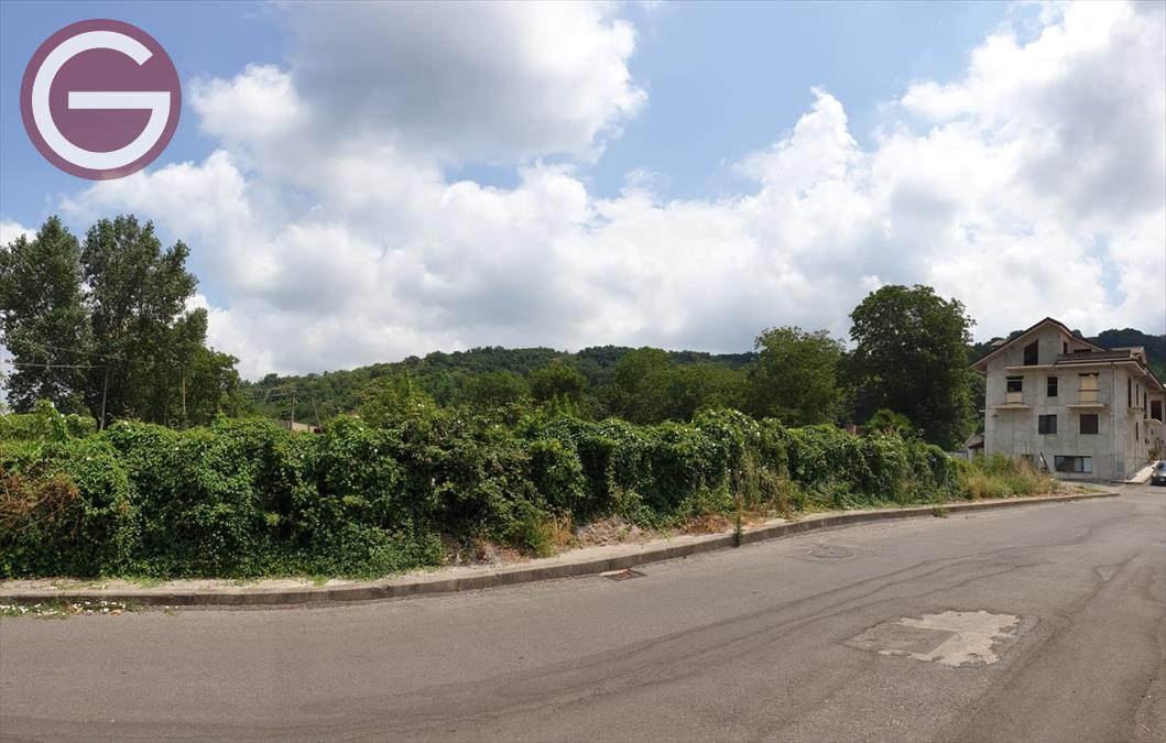 Terreno Residenziale in Vendita Cittanova