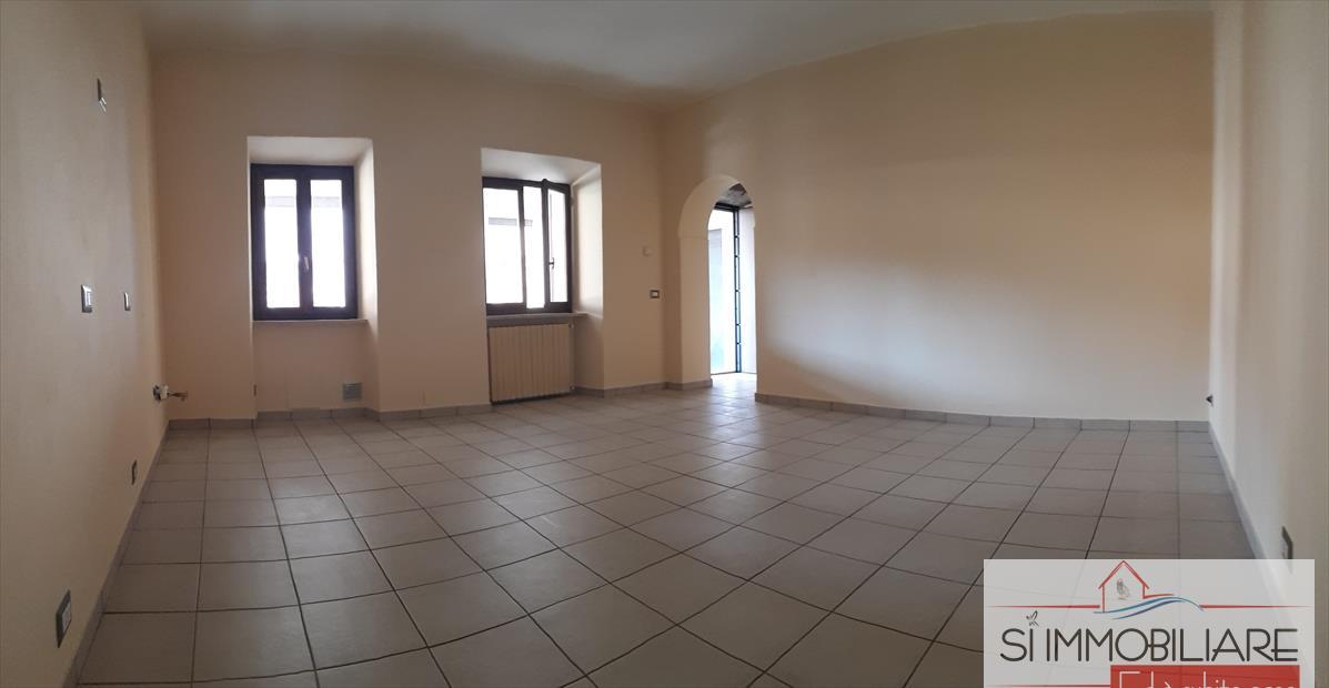 Appartamento Francavilla al Mare 296