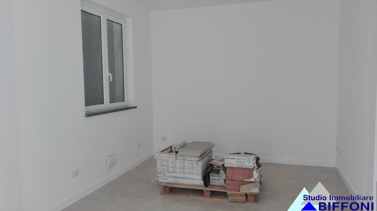 Appartamento Chiavari 191