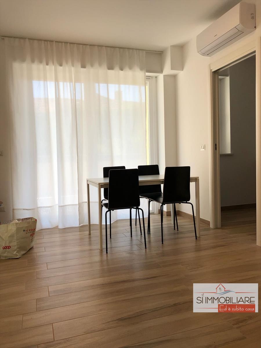 Appartamento Francavilla al Mare 350