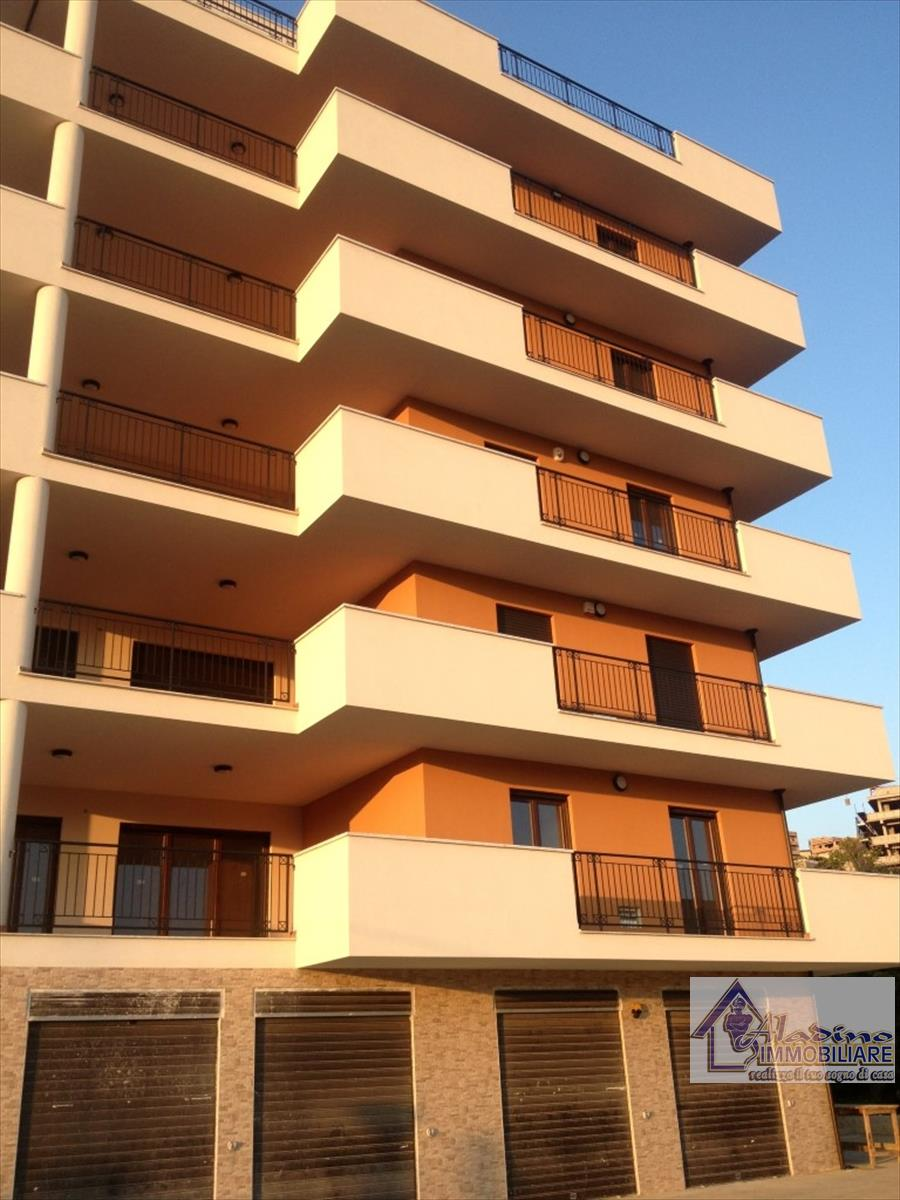 Appartamento Reggio di Calabria 18191