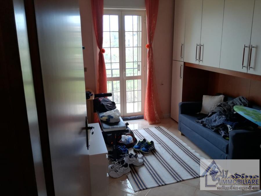 Appartamento Reggio di Calabria Gp 273