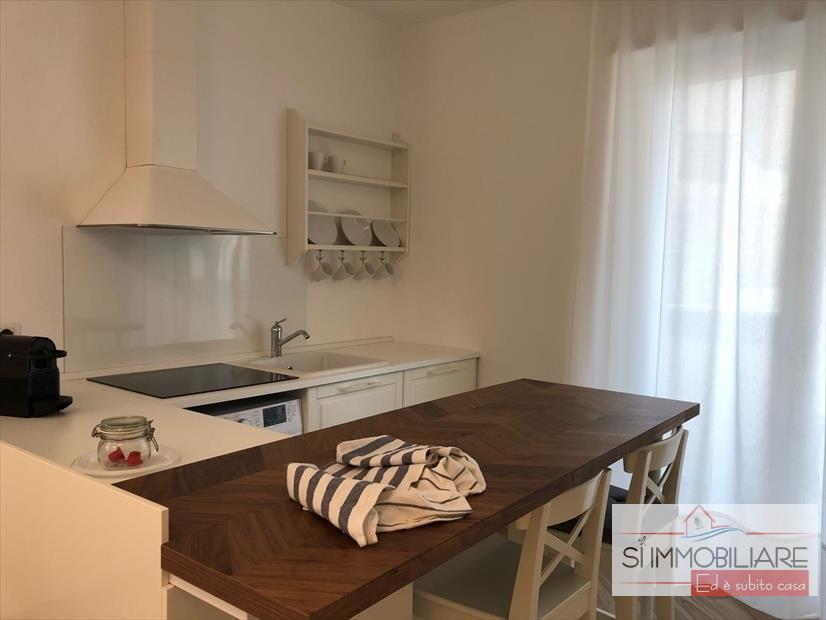 Appartamento Francavilla al Mare 351