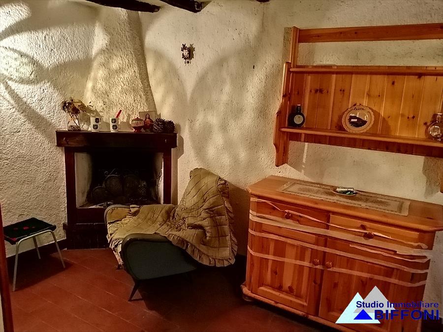 Casa Indipendente in Vendita Casarza Ligure