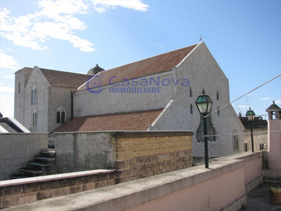 Soluzione Indipendente in vendita a Bisceglie, 5 locali, prezzo € 300.000 | CambioCasa.it