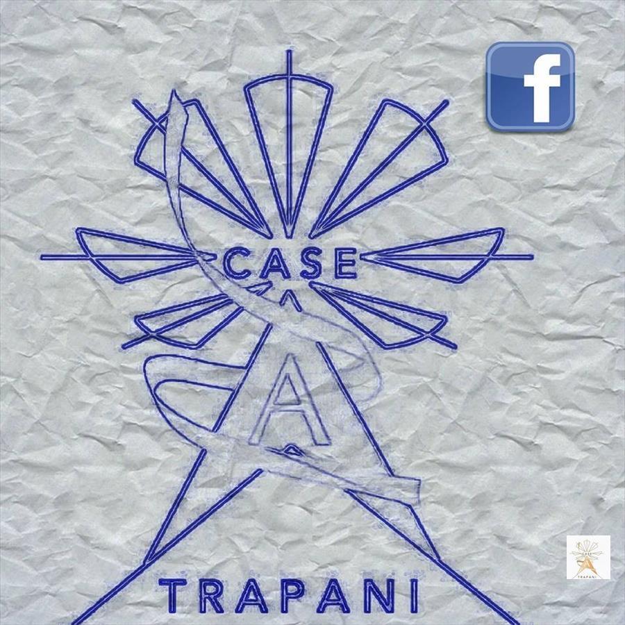Appartamento in affitto a Trapani, 5 locali, prezzo € 500 | CambioCasa.it