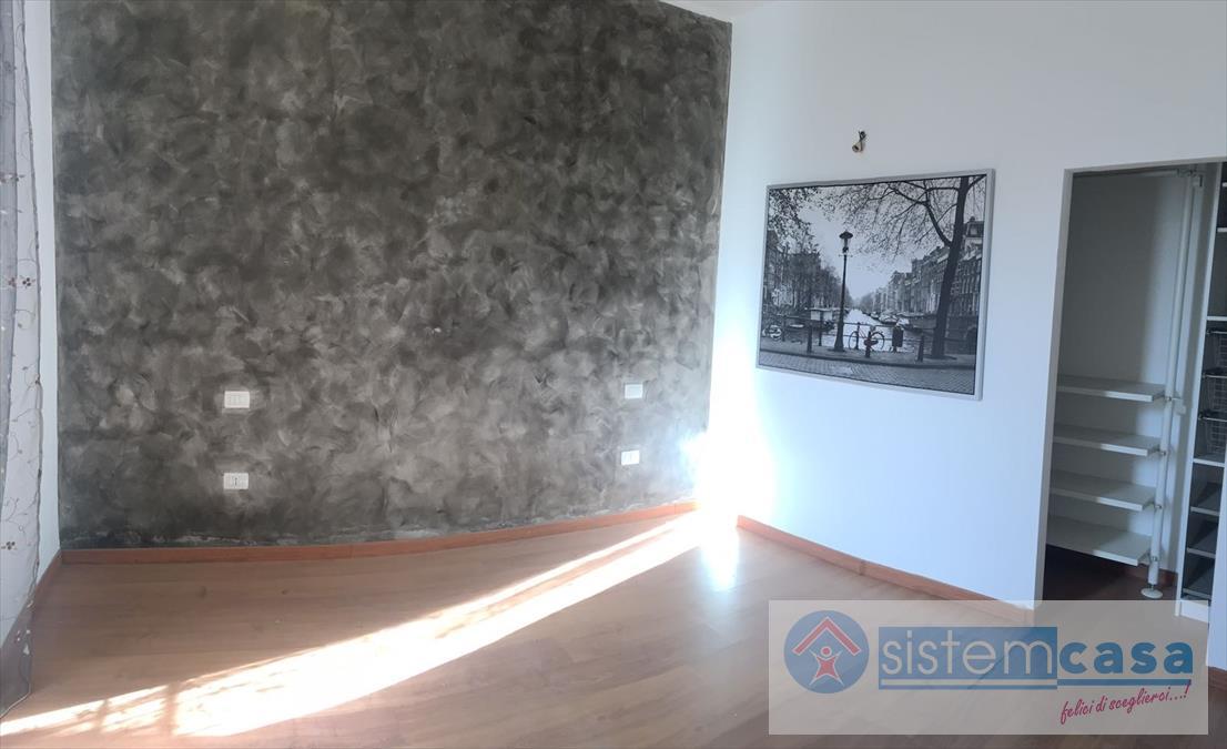 Appartamento in vendita a Corato, 2 locali, prezzo € 62.000 | CambioCasa.it
