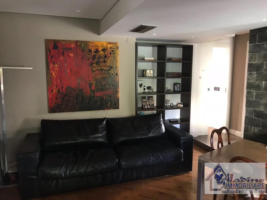 Appartamento Reggio di Calabria 383