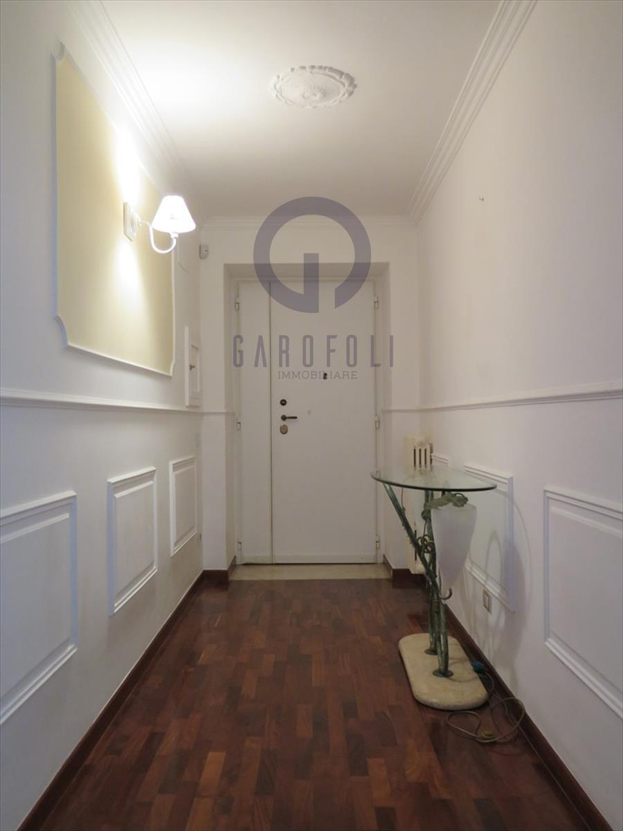 Appartamento Bisceglie CN208