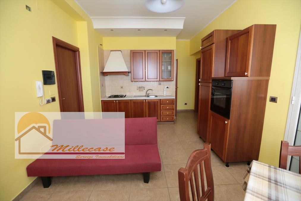 Appartamento Siracusa 896