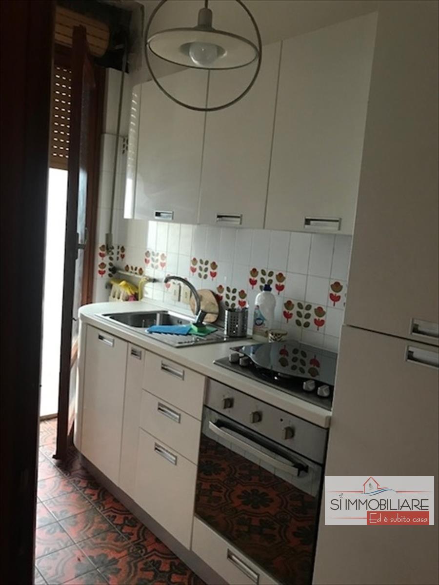 Villa bifamiliare Francavilla al Mare 371
