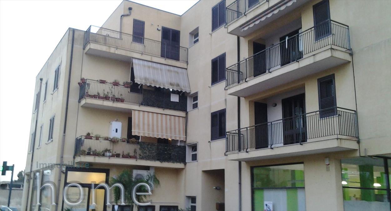 Appartamento in vendita a Floridia, 1 locali, prezzo € 45.000 | CambioCasa.it