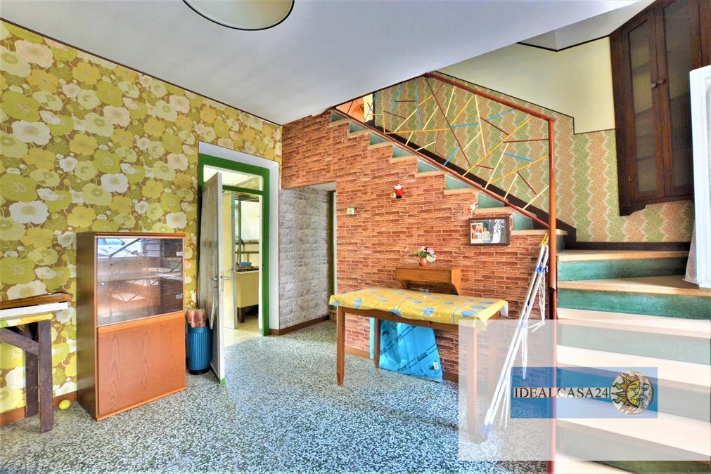Casa Indipendente Montecassiano 12