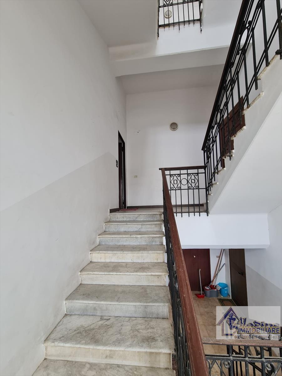 Appartamento Reggio di Calabria 18188