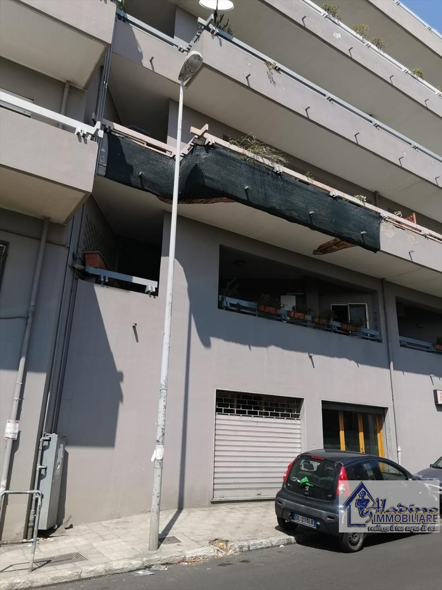 Vendita Negozio Reggio di Calabria