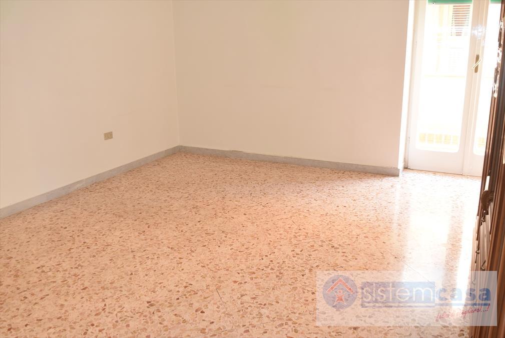 Appartamento PIAZZA ALMIRANTE Corato