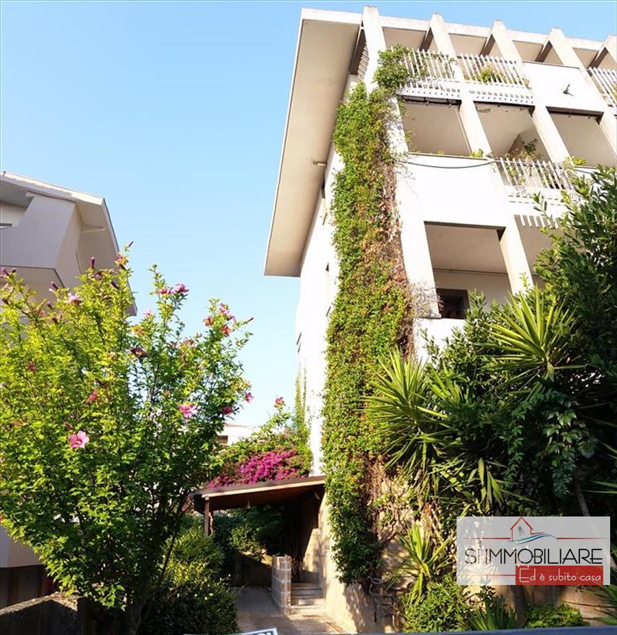Appartamento in Affitto Francavilla al Mare